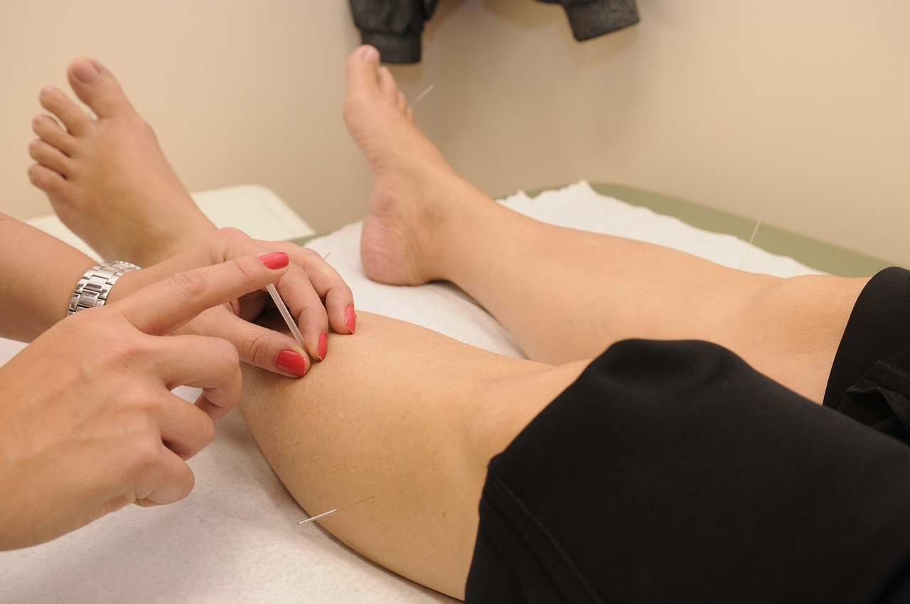 What Exactly Does a Physical Therapist Do?