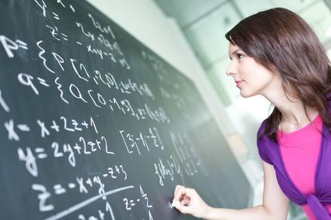 How do I find a math tutor?